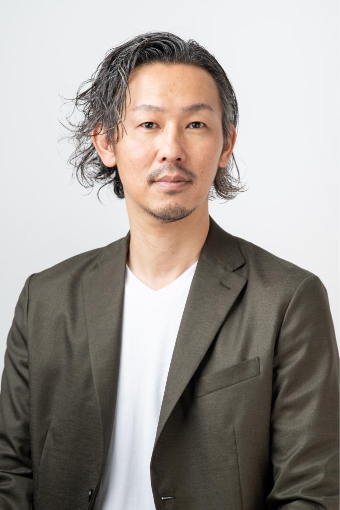 坂本 ひろし