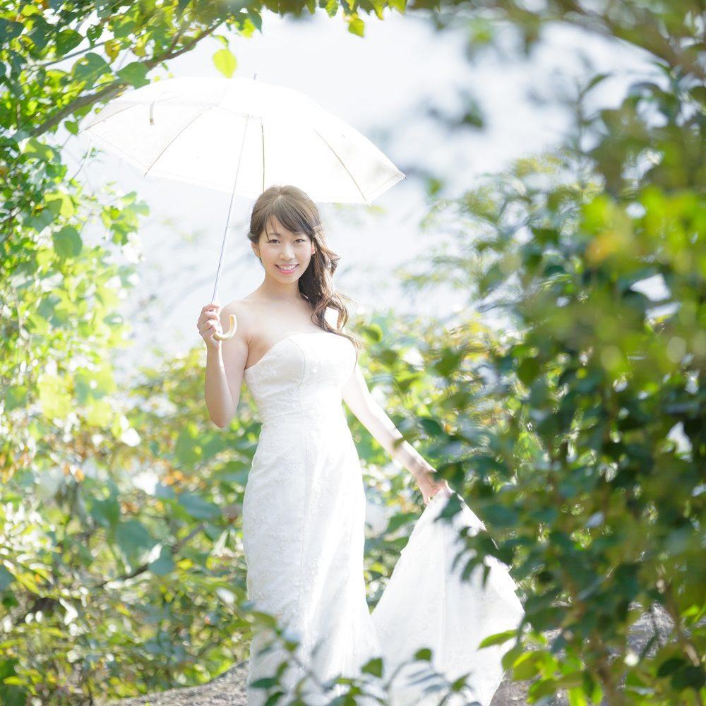 am's photo 作品32